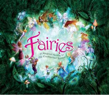 Fairies Magical Guide