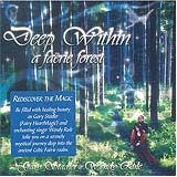 CD: Deep Within a Faerie Forest