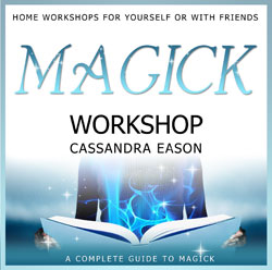 Magick Workshop